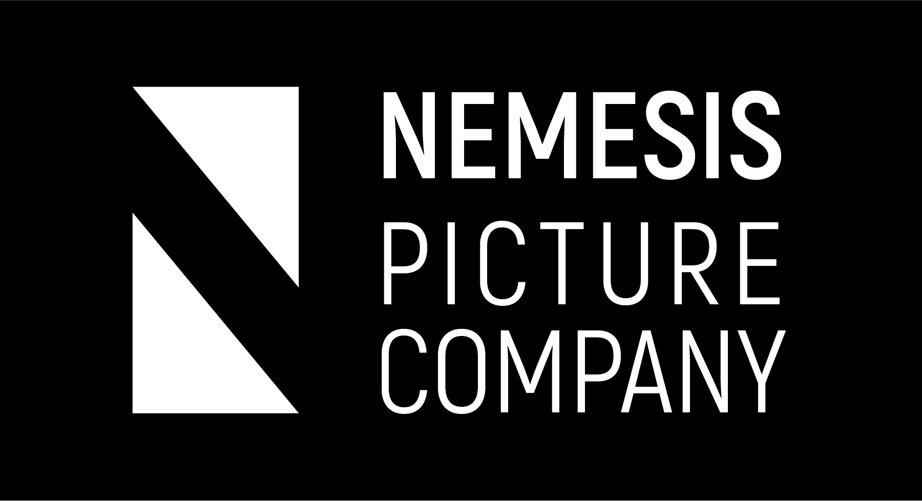 Nemesis Pictures - My WordPress Blog